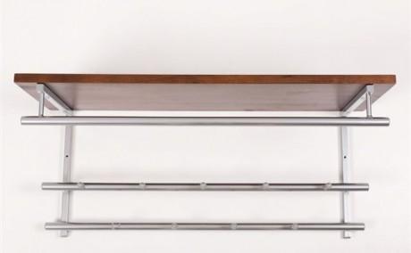 Seinanagi KP-80